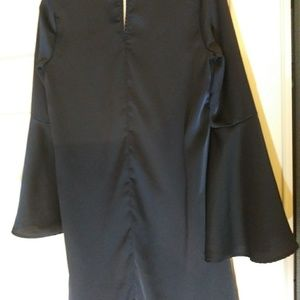 New York and Company Dress Size XS